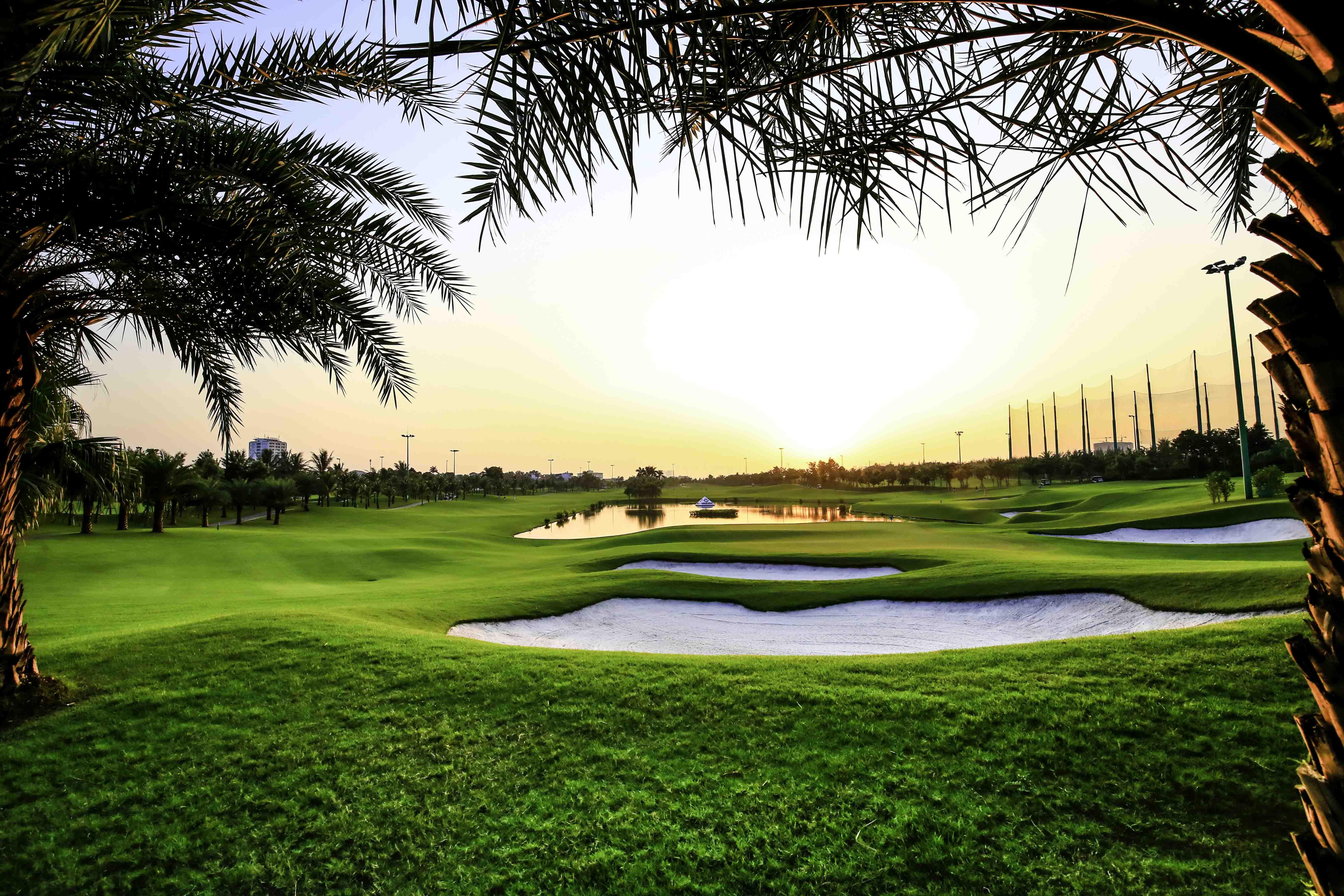 Danh Sách Khách Hàng đạt Hole In One - Sân Golf Long Biên